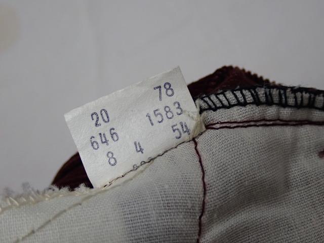 P1161295
