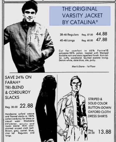 Catalina-Ad_1983-404x494