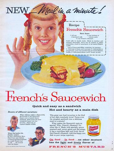 frenchssaucewich1957