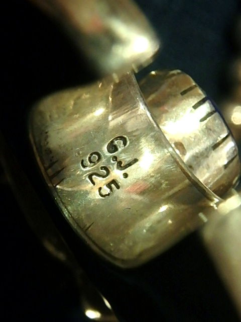 P3010035