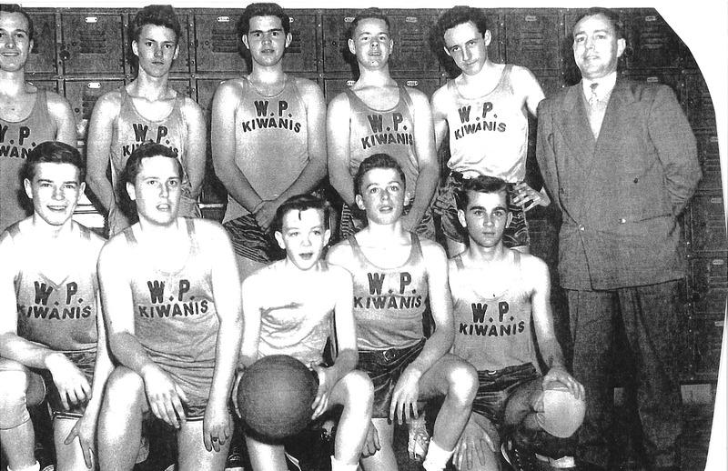 Landry-Basketball1