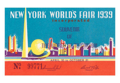 souvenir-ticket-to-new-york-worlds-fair-1939