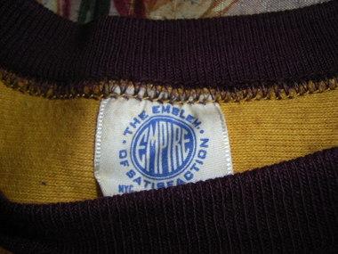 RIMG0135