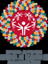 SpecialOlympics2019_Identity_Pantone_English_Vertical-449x600