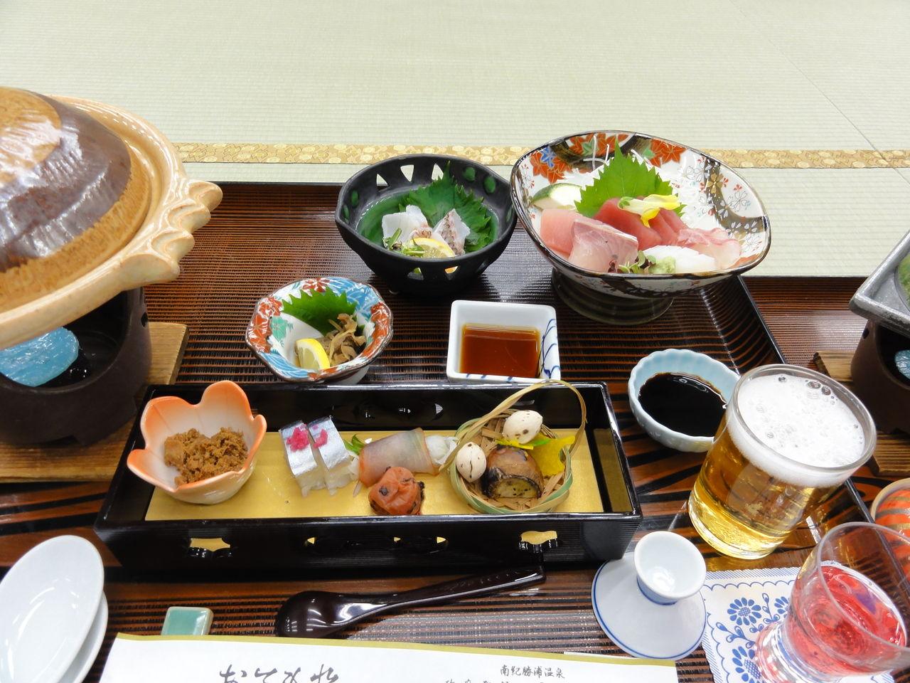 寒い季節に 鍋料理が人気の宿ランキングTOP10 | 楽 …