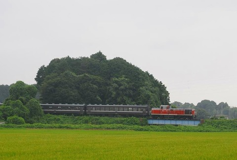 DE101535s-DSC_5393真岡鉄道圧縮