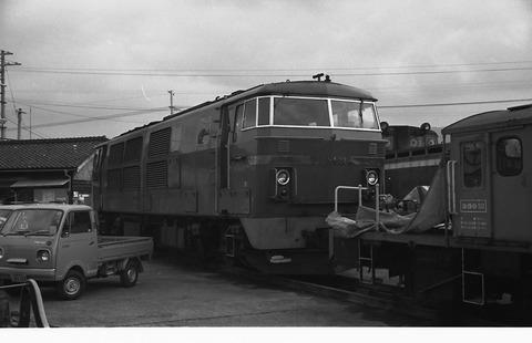 DD5422s-