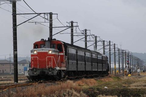 DSC_1410成田線水郷DE101202