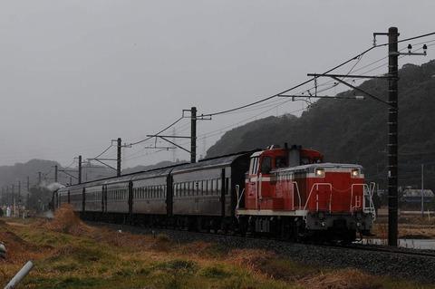 DE101202 DSC_1385成田線