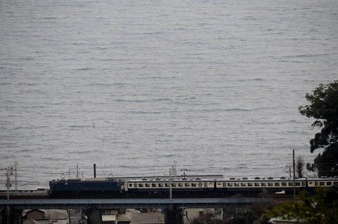 DSC_3925  石橋 EF64s-