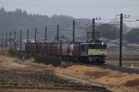 DSC_1342  成田線 EF64 1041s-