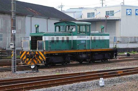 s-DSC_9431安中運輸DD352