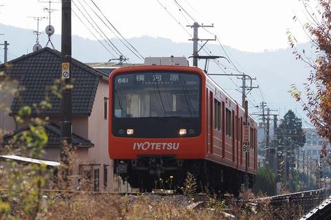 P1020331伊予鉄661(2)s-