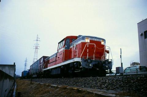 DE101029s-高岡貨物