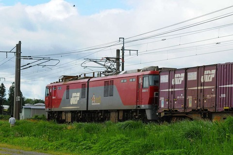DSC_5758東北線EH500-15s-