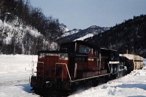 DD511062s-PB170108白滝