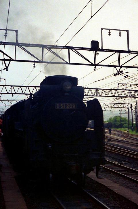 D51209中央西線(2)s-