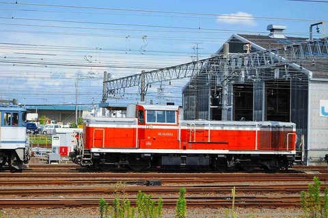 DE101503稲沢DSC_2797