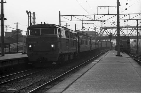 DD5412姫路駅s-