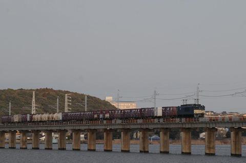 DSC_1509鹿島線EF641006