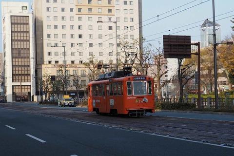 P1030386伊予鉄74(2)s-