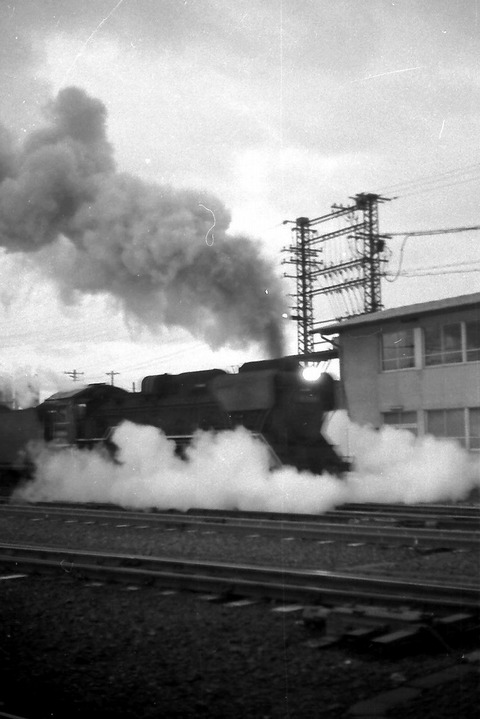 D51499奈良発車s-