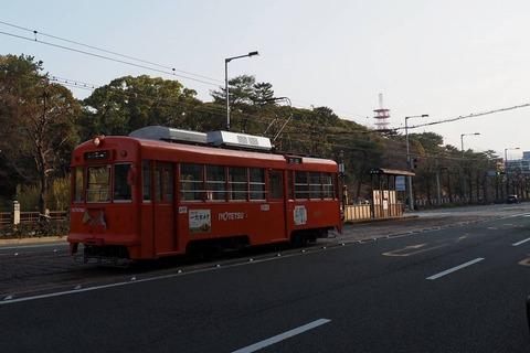 P1030387伊予鉄2005(2)s-