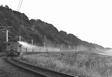 DF5053新宮~三輪崎座敷(2)s-