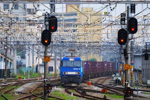 DSC_9405高崎駅EH200-16s-