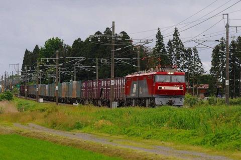 DSC_5739東北線EH500-35s-