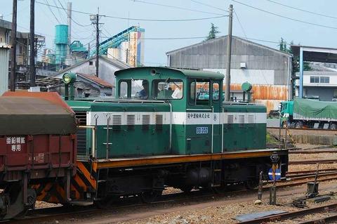 s-DSC_9408安中運輸DD352