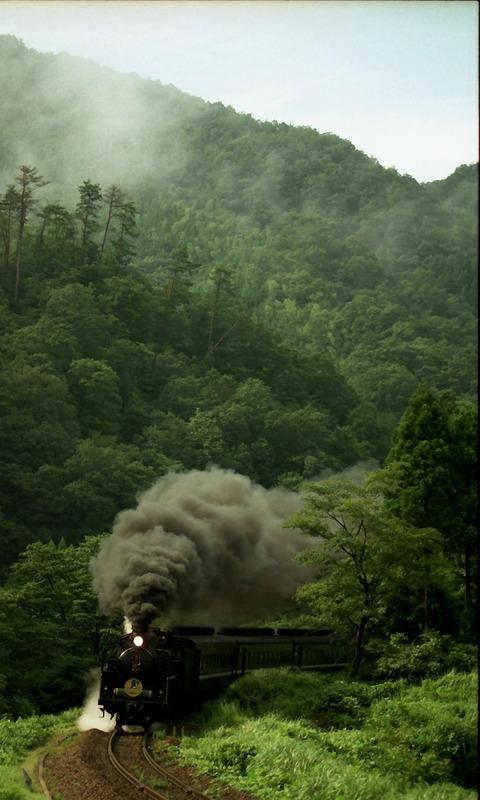 C571船平山トンネル手前s-