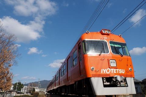 P1020251伊予鉄3307(2)s-