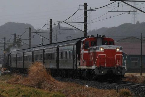 DE101202 DSC_1371成田線