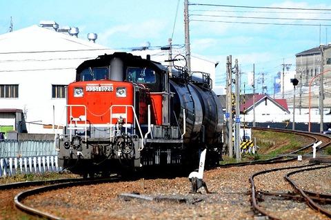 DD511028海山道DSC_6395s-