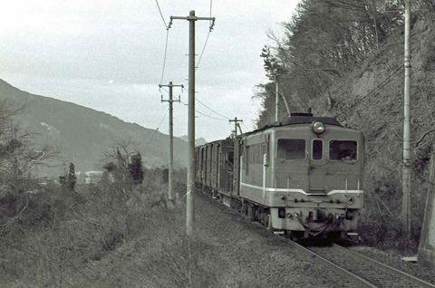 DF5051 s-四国0158 (2)