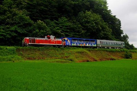 DSC_5652  玉川村s-