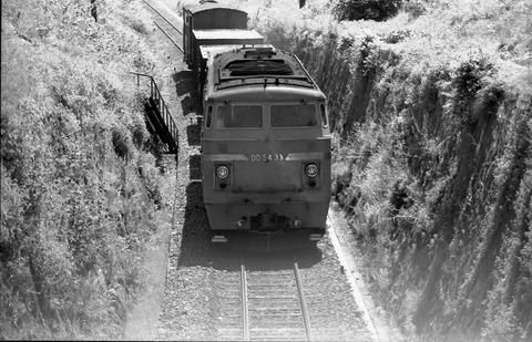 DD5433生野トンネルs-