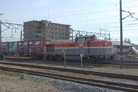 DE101120小牛田圧縮2