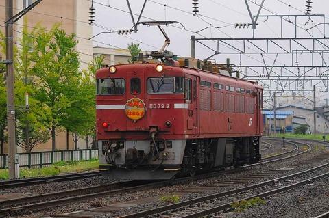 s-DSC_6133単機回送ED799