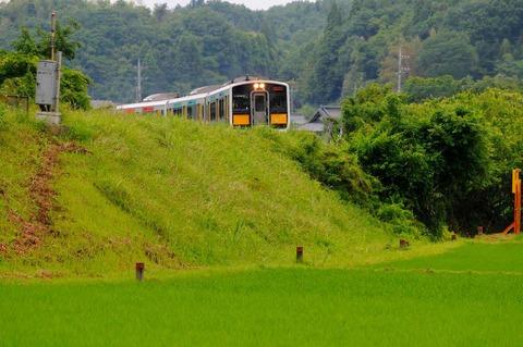 DSC_5617  玉川村s-