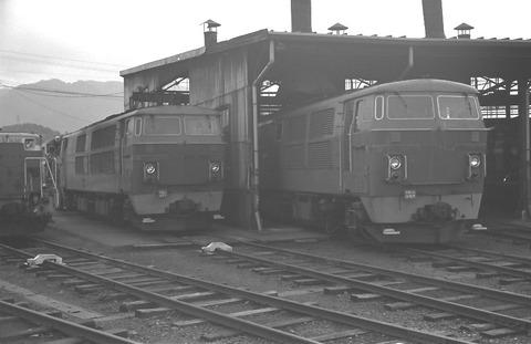 DD511130、DD5430、DD5440