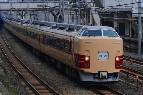 DSC_4627  (東十条)s-