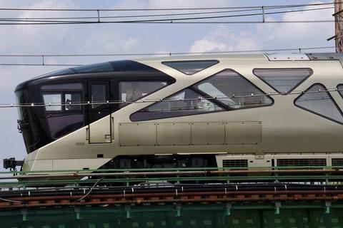 DSC_8419 多摩川橋梁 四季島s-