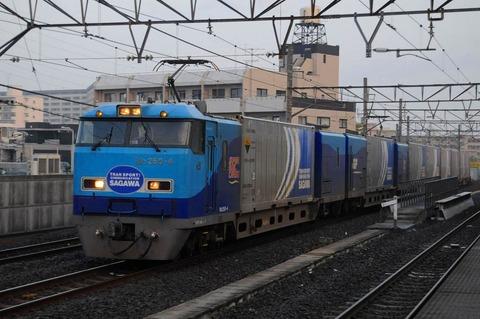 DSC_2037特貨電50レMc250s-