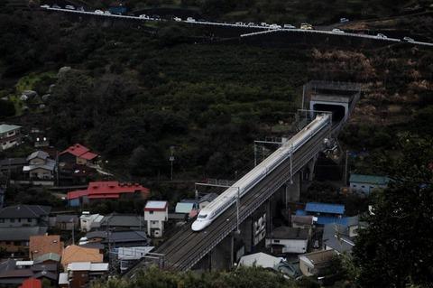 DSC_3828  石橋700系s-