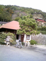 090228_tateyama2