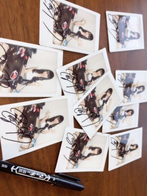 【MOODYZ】 つぼみ 89 【WANZ専属】IPナシ [無断転載禁止]©bbspink.comYouTube動画>12本 ニコニコ動画>1本 ->画像>493枚