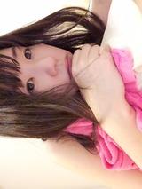 5b79599d.jpg