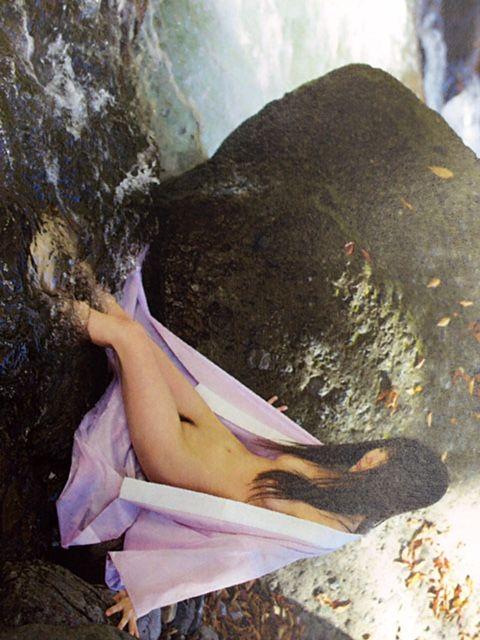 _つぼみ82[無断転載禁止]©bbspink.com [無断転載禁止]©bbspink.comYouTube動画>21本 ->画像>947枚